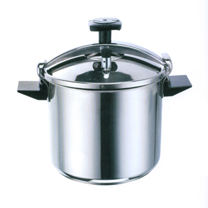 economical rice pressure cooker