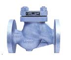 machinery industrial supplies merchandise