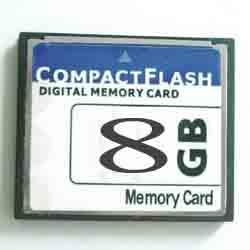 export cf cards 128mb 32gb digital