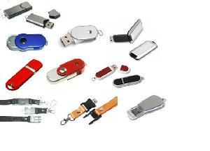 usb flash disk drives 128mb 16gb