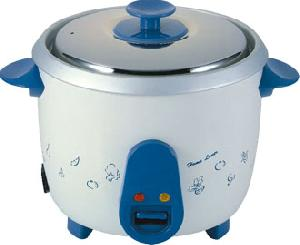electrical rice cooker re 001 7b