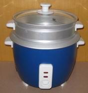 rice cooker manufacturer