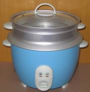 rice cooker re 001 6bs