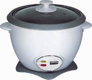 rice cooker re 001 wn