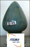 silicon carbide nano powder
