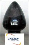 titanium nitride nano powder