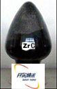 zirconium carbide nano powder