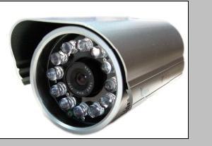 sony 420 tvl ccd camera