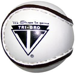 hurling sliotar game ball football gaelinc line key ring