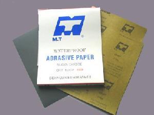 kraft abrasive paper mt cc41p