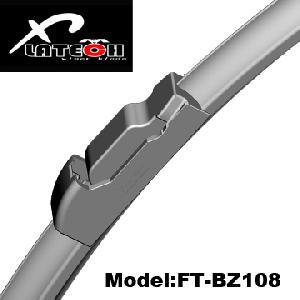 wiper blade peugeot 307 volvo s40