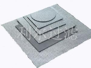 sintered multi layer metal mesh