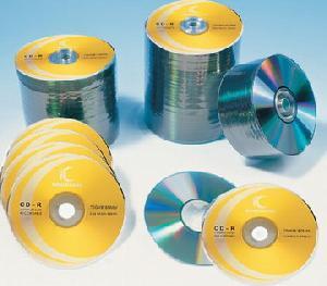 blank cd rs case dvd