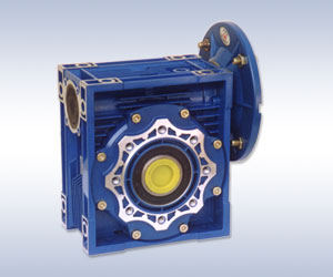 manufacturer gearboxes reducers