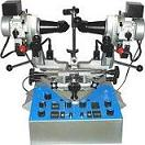 synoptophore ophthalmic equipments