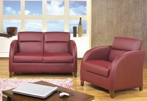 office furnitures chairs sofas