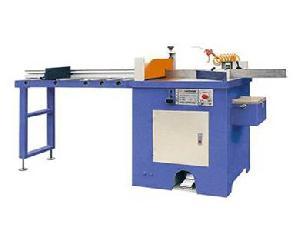 tk pvc rotary core cutter