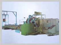 Mine Sieving Mesh Welding Machine
