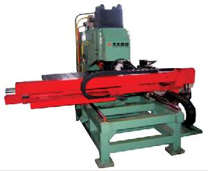 cnc plate punching drilling machine