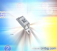 ngt h r c fuse j links voltage base brass holder