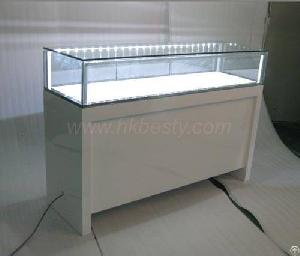 lighting for display cabinets. led display cabinet lighting showcase counter diamond jewelry for cabinets