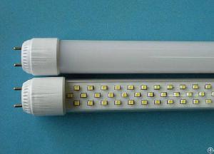 48inch 120 Cent�metros Levou Tubo De Luz Smd T10 Substituir L�mpada Fluorescente T8