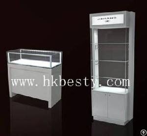 Perfume Display Cabinet - page 1 - Products Photo Catalog ...