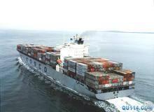 jakarta sea freight lianyungang rail almaty bishkek ashgabat