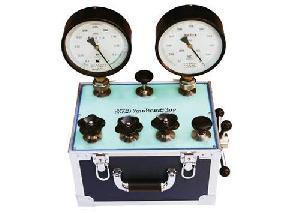 hx7620 pneuamtic pump
