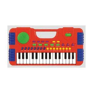 952 electronic keyboard organ provider