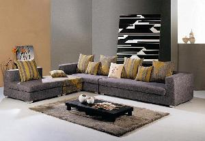 home furniture sofa