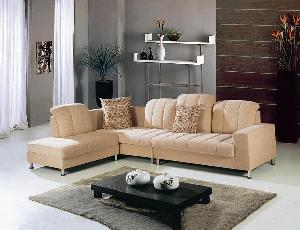 sofa fabric bed