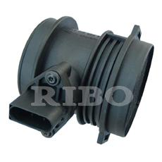 air flow meter 0280 217 515 mercedes benz