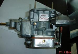 lada carburetor