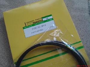 piston ring 6150 31 2033 6d125 packing