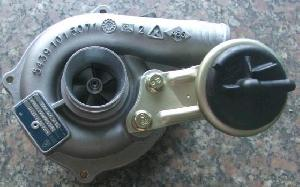 renault turbo charger 7701473122 130usd pc