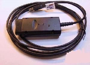 auto diagnostic cables op 2007