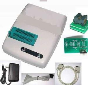 auto 80 prog programmer accessory