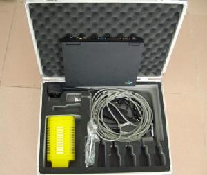 bmw gt1 auto tester accessory
