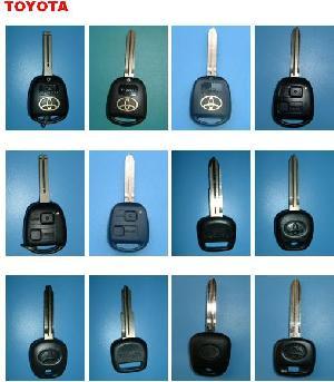 car chip keys key programmer auto accessory