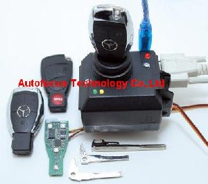 ir smart key prog programmer auto maintenance