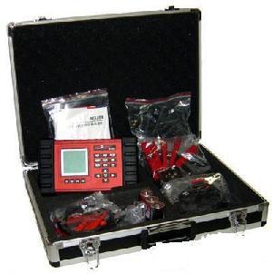 mt3500 auto maintenance accessory