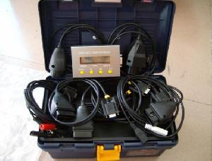 reset 10 1 auto maintenance accessory