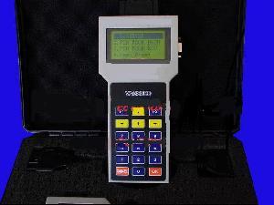 vag xobd immo auto reader accessory