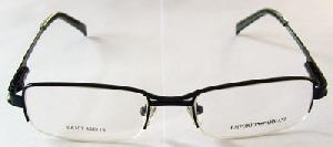 fashion optical frame
