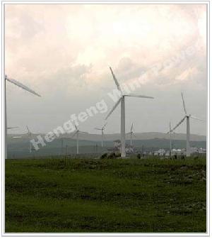 wind turbine generator 150w 30kw