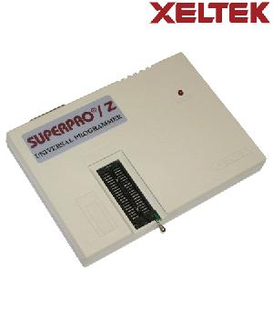 superpro z 40 pin universal programmer
