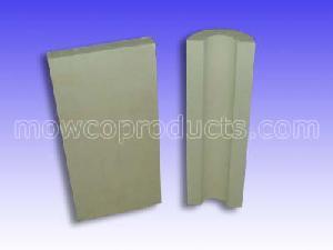 mowco 650 d c calcium silicate board pipe