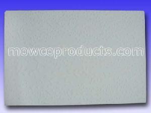 mowco calcium silicate sheets