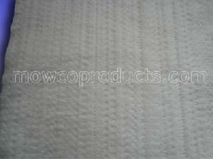 mowco e glass needled mat